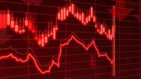 Not Bad Coronavirus News Ease COVID Fears Lower Pandemic Stress stock market