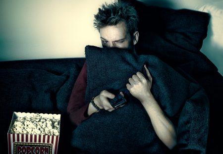 Not-Bad-Coronavirus-News-Ease-COVID-Fears-Lower-Pandemic-Stress-news-addiction