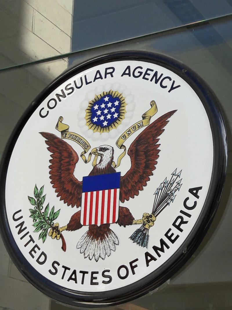 US Consulate San Miguel de Allende Mexico live like local
